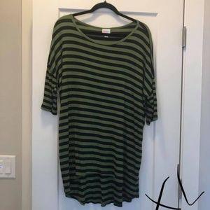 6- LuLaroe Irma Shirts